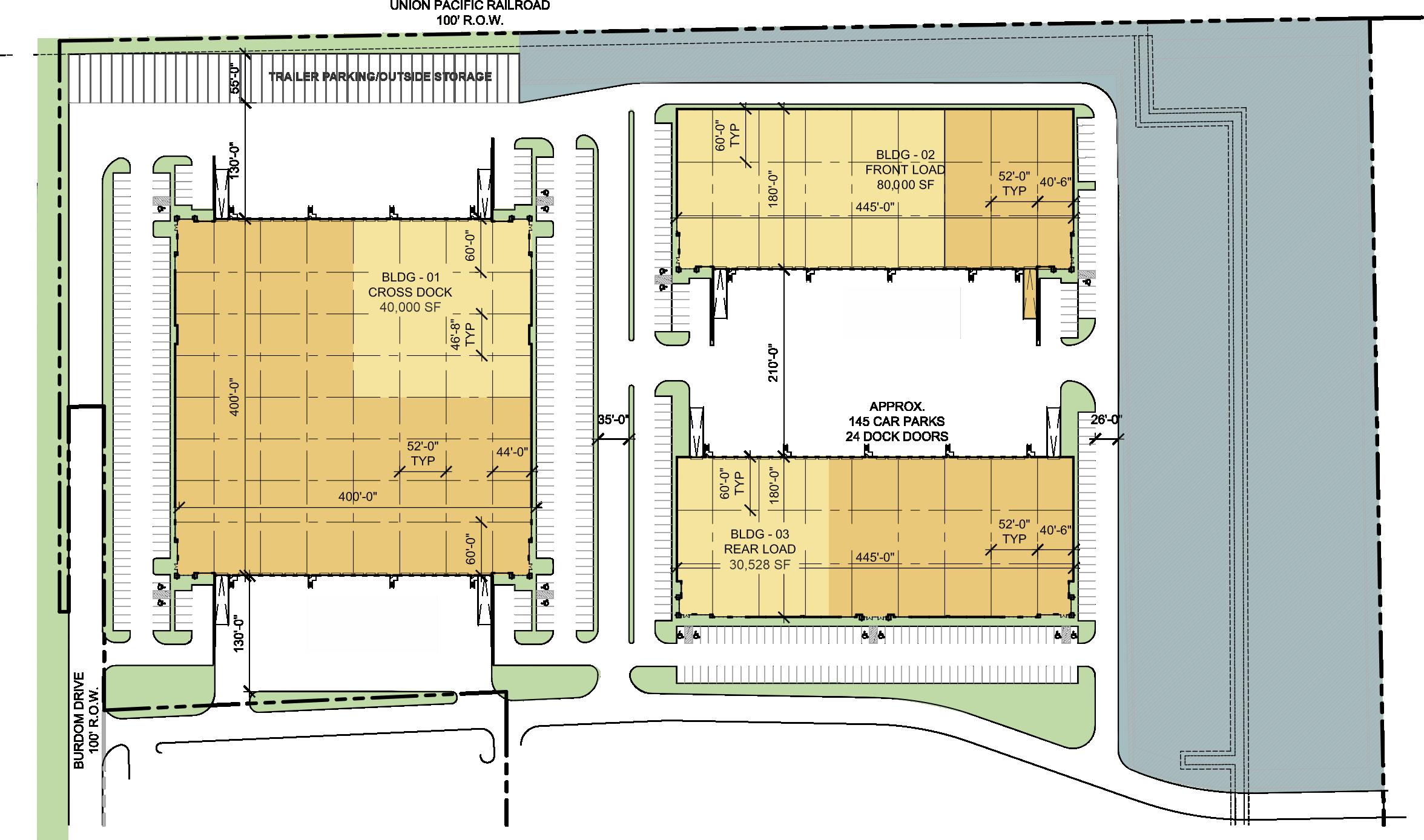 Air 59_Site Plan_5